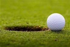 Escena de PGA Tour - AT&T Byron Nelson