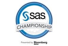 Televisión PGA Tour Champions - SAS Championship