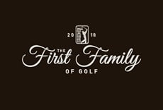 Televisión PGA Tour Specials - The First Family of Golf