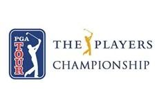 Televisión PGA Tour - The Players Championship