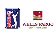 Televisión PGA Tour - Wells Fargo Championship