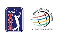 Televisión PGA Tour - WGC at The Concession