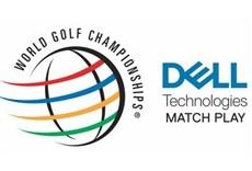 Televisión PGA Tour - WGC - Dell Technologies Match Play