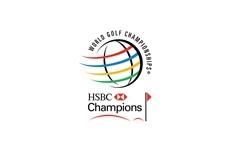 Televisión PGA Tour - WGC - HSBC Champions