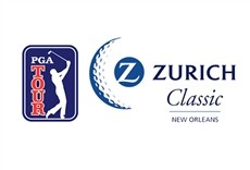 Televisión PGA Tour - Zurich Classic of New Orleans
