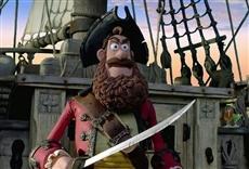 Escena de Piratas: una loca aventura