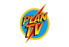 Televisión Plan TV