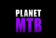 Televisión Planet MTB