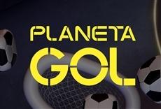 Televisión Planeta gol