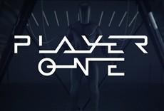Televisión Player One eSports