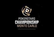 Televisión PokerStars Championship - Monte Carlo