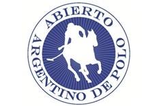 Televisión Polo - Campeonato argentino Abierto - Compact
