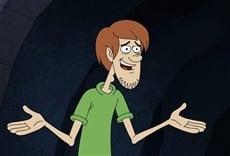 Escena de ¡Ponte en onda, Scooby-Doo!