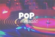 Televisión #Popup