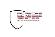 Televisión Porsche Classic Series