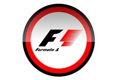 Serie Post carrera - Fórmula 1