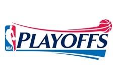 Televisión Post-Game - Básquetbol - N.B.A. Playoffs