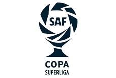 Televisión Post partido - Copa Superliga