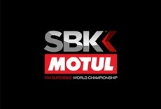 Escena de Práctica - Motul FIM Superbike World Championship