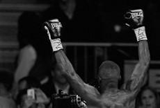 Televisión Premier Boxing Champions
