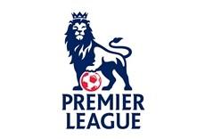Televisión Premier League