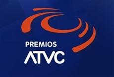 Televisión Premios ATVC