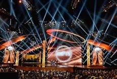 Televisión Premios ESPY's