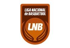 Televisión Previa - Básquet Liga Nacional
