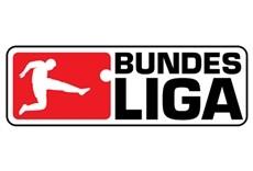 Televisión Previa Bundesliga