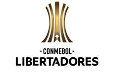 Televisión Previa - CONMEBOL Libertadores