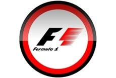 Televisión Previa - Fórmula 1