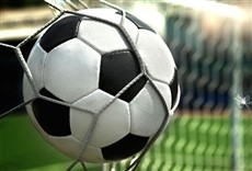 Televisión Previa - Fútbol internacional