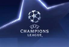 Televisión Previa - UEFA Champions League
