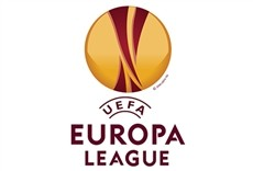 Televisión Previa - UEFA Europa League
