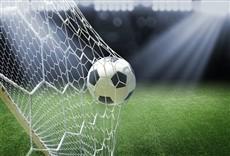 Televisión Preview Show - Goles del fútbol de Italia
