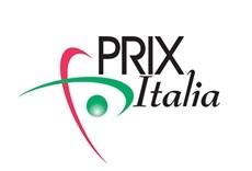 Televisión Prix Italia