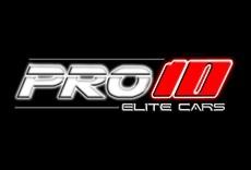 Televisión Pro10 Elite