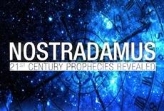 Televisión Profecías reveladas