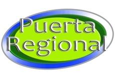 Televisión Puerta regional