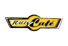 Serie Rally Café