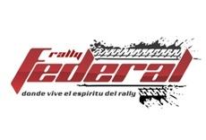 Televisión Rally federal
