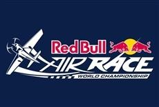 Televisión Red Bull Air Race World Championship
