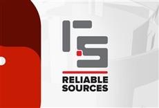 Televisión Reliable Sources