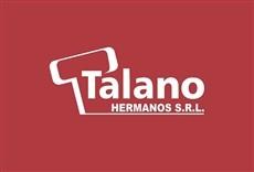 Televisión Remate - Talano Hnos.