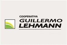 Televisión Remates - Cooperativa Guillermo Lehmann
