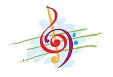 Rescatando música en Welcome Show