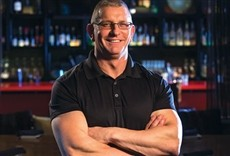 Reality Restaurant: Impossible