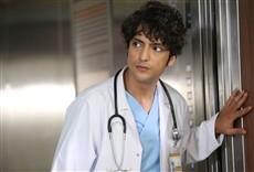 Película Resumen - Doctor Milagro