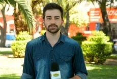 Televisión Río 4 Agro