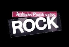 Televisión Rock archivos pendientes